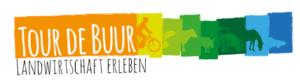 Eine Tour durch landwirtschaftliche Betriebe im Münsterland